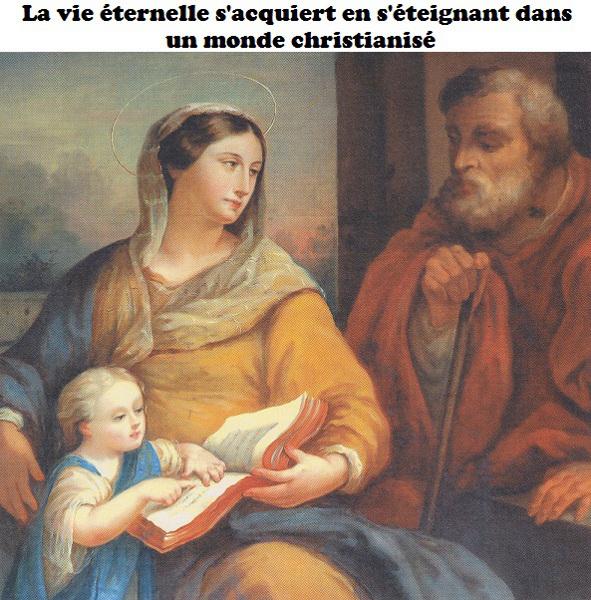 vierge_marie_et_ses_parents_masset_vie_eternelle_monde_christianise