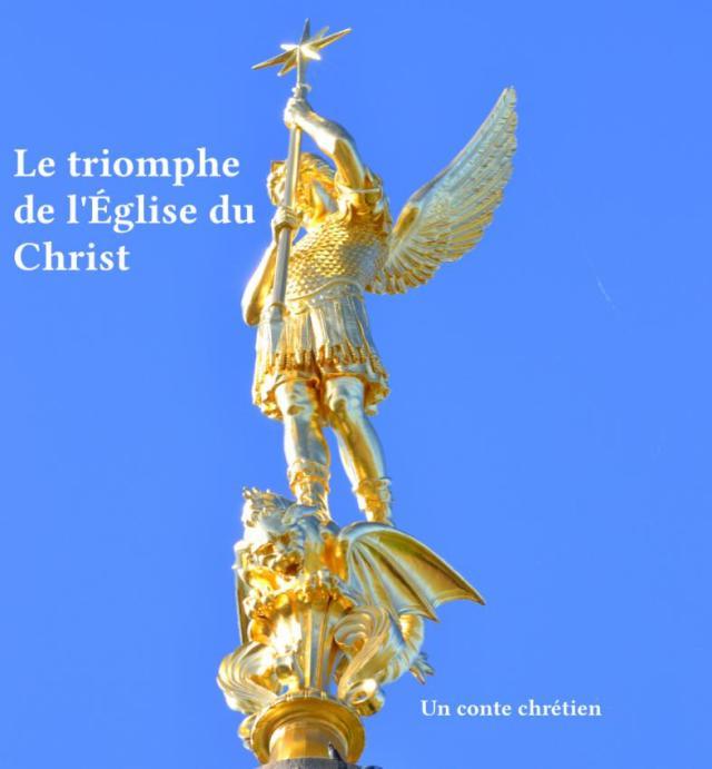 saint_michel_archange_mont_mercure_le_triomphe_de_l_eglise