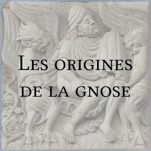 les_origines_de_la_gnose_Basilique_Saint-Sernin_-_Simon_Magicien